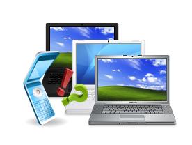 помощь ремонт macbook